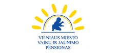 1532509331_0_Vilniaus_Vaiku_jaunimo_pensionas_logo_baltasFonas-8b1553e1d61e5ae0c1313460edeea310.png
