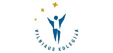 1532509362_0_Vilniaus_kolegija_vk-630a6eb68171150fc92d5fd205adba29.png