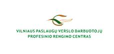 1532509437_0_vpvdprc_logo2-a53bb3cecd9d983b9132a34440e785a2.png