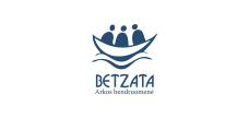 1535099733_0_Betzata_Logo_new2018-83ee220247d41f53a9c11304ceb31ef5.png