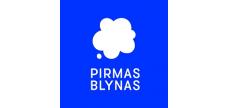 1552488012_0_Pirmas_blynas-7d41eb0c88f35043eee51518d31dad89.png